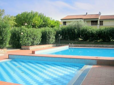 Photo for Lovely apartments close to Lazise.