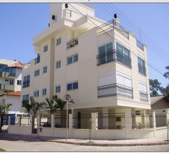 Photo for Canasvieras, New 2 Bedroom/2 Bathroom, 20m From The Beach, Fully Furnished, AC