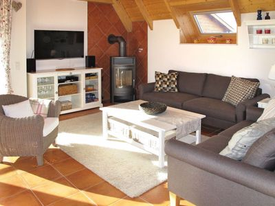 Photo for Vacation home Cuxland Ferienparks (DOM105) in Dorum - 6 persons, 3 bedrooms