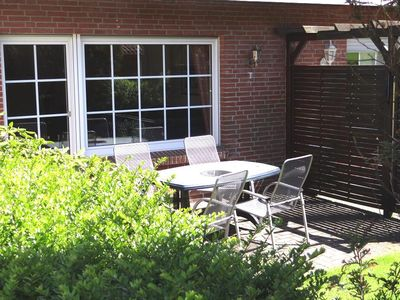 Photo for 3BR House Vacation Rental in Carolinensiel