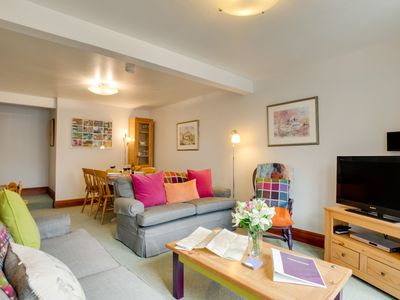 Photo for Plush Apartment in Grasmere District near Grasmere Lake