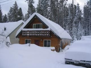 Photo for ***South Lake Tahoe Aravaipa Cabin****