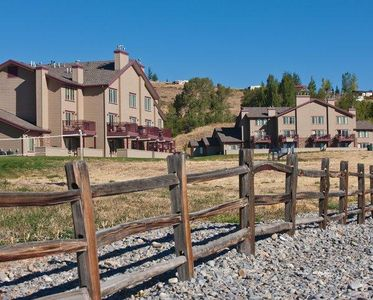Photo for Garden City, UT: 2 Bedroom Near Bear Lake! Fireplace, Pools & Outdoor Activities