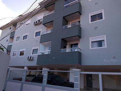 Photo for 2/4 with Carnival Suite available, close to the beach and centrinho dos Ingleses !!!