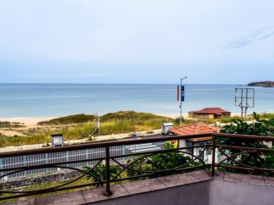 Photo for Cozy Suite With Amazing View Of The Seascape