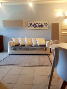Photo for 1BR Studio Vacation Rental in Milano Marittima, Emilia-Romagna