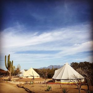 Photo for Gypsy Canyon Glamping Hotel and Retreat Staycay
