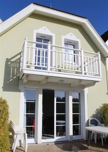 Photo for FORT-MAHON-PLAGE: Three-Bedroom House BELLE DUNE