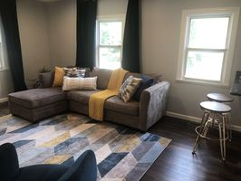 Photo for 3BR House Vacation Rental in Orion Charter Township, Michigan