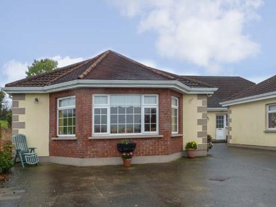 Photo for Rose Cottage, BALLINAMUCK, COUNTY LONGFORD