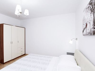 Photo for Apartment Perišić in Trogir - 4 persons, 1 bedrooms