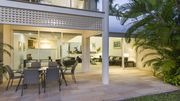 Villa 420 Mirage  |  Port Douglas