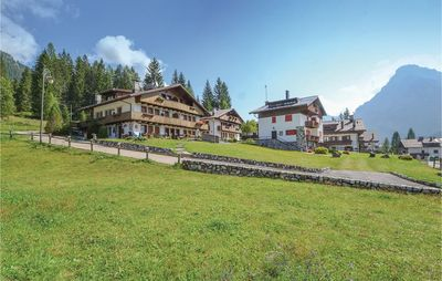 Photo for 2 bedroom accommodation in Sappada (UD)