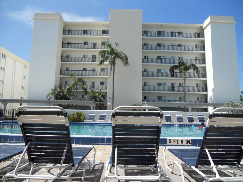 Direct Siesta Key Beachfront Condo Siesta Key Florida South Central Gulf Coast Florida