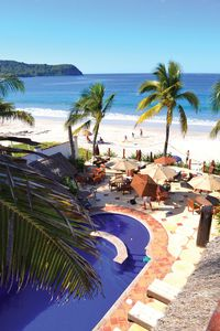 Photo for Casa de Mita ... Quiet, Secluded, Fabulously Appointed and Over the Top Service!