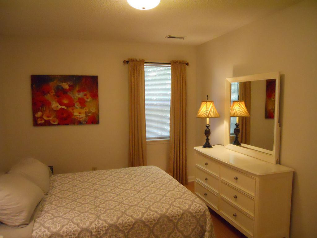 Cary North Carolina Vacation Rentals By Owner From 500