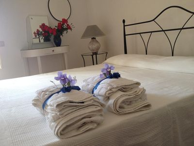 Photo for Holiday house Acireale for 2 - 6 persons with 2 bedrooms - Holiday house