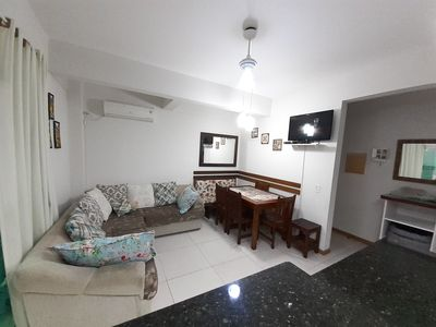 Photo for 111, Ground Floor Apartment
