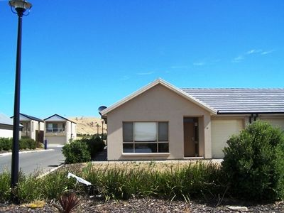 Photo for 2BR House Vacation Rental in Normanville, SA
