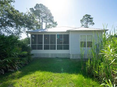 Photo for New To rental market!  3 bed 2 bath Rookery 2902