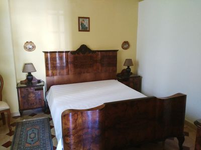 Photo for Vintage house in the historic center
