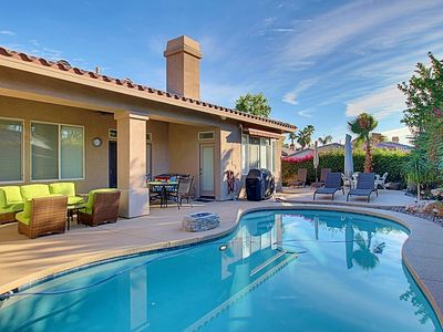 Photo for Centrally Located In Palm Desert!!