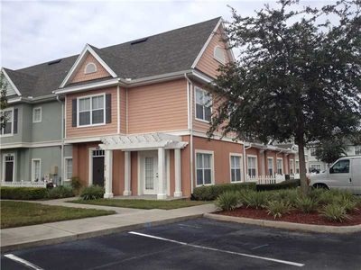 Photo for Minutes to Disney, 4 Bed/3 Ba, Sleep 10 Guests, Free WiFi, Cable TV