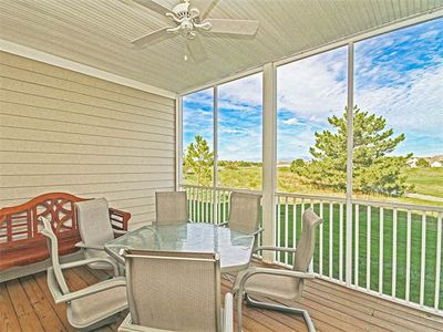Photo for 75COG: Bear Trap 3BR 1st Fl Condo w/Golf View - Golf, Pools, Tennis & More!