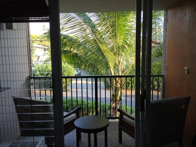 Photo for NEWLY REMODELED 1 BEDROOM CENTRAL KIHEI ONE BLOCK TO THE BEACH