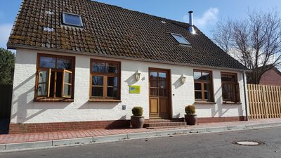 Photo for Holiday home Sonnenhaus