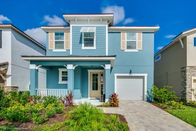 9037FlamingoKeyWay,Solara_1