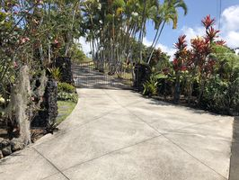 Photo for 1BR Cottage Vacation Rental in Kona, Hawaii