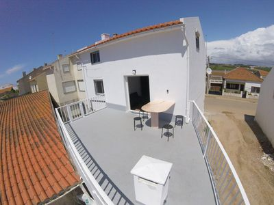 Photo for Bolinha Guest House - Entire Property - Cons. & Supertubes