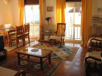 Photo for Apartment Within Historic Town With Lovely Views