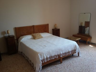 Photo for B & B Oliveto Longo is located in contrada oliveto longo in Rossano (CS)