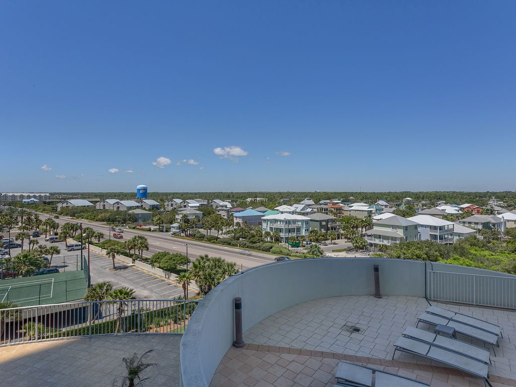 Turquoise Place 509d Orange Beach Gulf Front Vacation Condo Rental Meyer Vacation Rentals