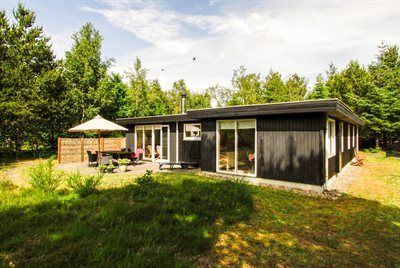 Photo for 4BR House Vacation Rental in Sæby