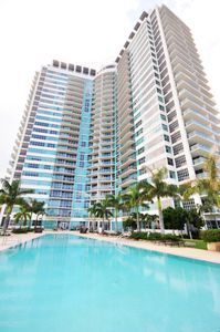 Photo for Downtown Miami Luxury 30 Day Rentals