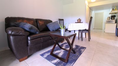 Photo for Relax in a natural setting in the middle of Guelph