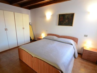 Photo for Apartment HEART 2  in Bellagio, Lake Como - 4 persons, 1 bedroom