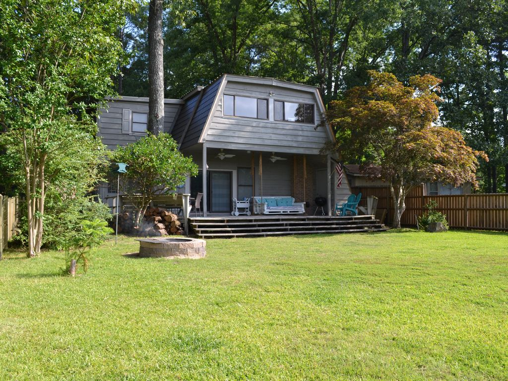 the lake is your front yard 2016 remodeled vrbo