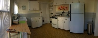 Photo for Quiet, Spacious Apt in the Heart of Marquette!