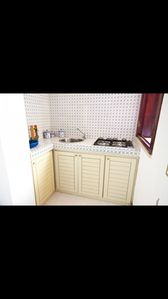 Photo for House in the heart of the village San Vito lo Capo