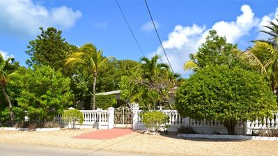 Photo for 3BR House Vacation Rental in Eagle Beach,