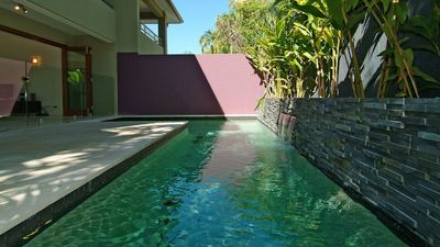 Photo for Watermark Port Douglas