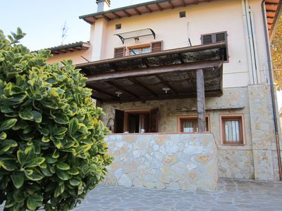 Photo for House Licata - A sweet place in the heart of Tuscany