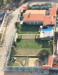 Photo for 7BR House Vacation Rental in Caucáia, Ce