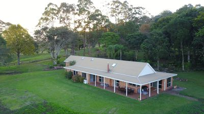 Photo for Maleny Orchard - Hinterland Retreat