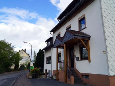 Photo for Holiday house Lissendorf for 2 - 5 persons with 3 bedrooms - Holiday house