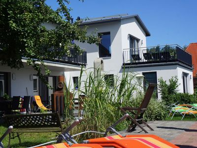 Photo for Tastefully Furnished Sea View Villa in Malchow